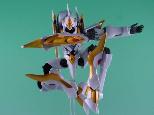 120502ロボット魂 ランスロットアルビオン 可動3