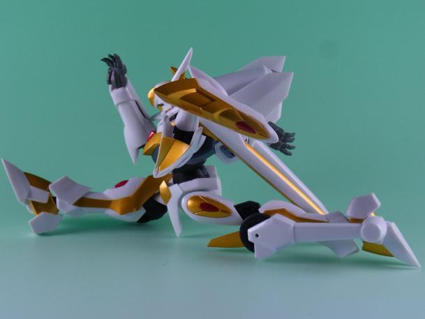 120502ロボット魂 ランスロットアルビオン 可動2