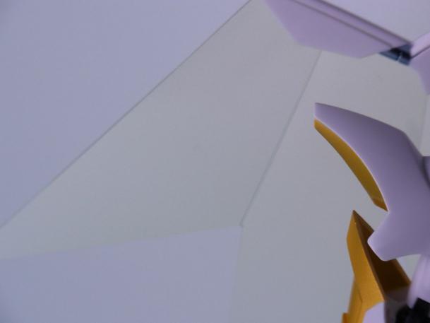 120502ロボット魂 ランスロットアルビオン オプション4