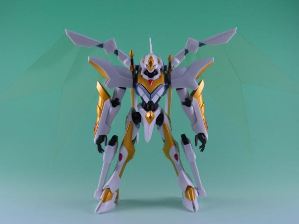 120502ロボット魂 ランスロットアルビオン オプション3