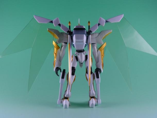120502ロボット魂 ランスロットアルビオン オプション2