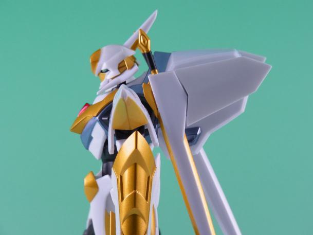 120502ロボット魂 ランスロットアルビオン オプション1