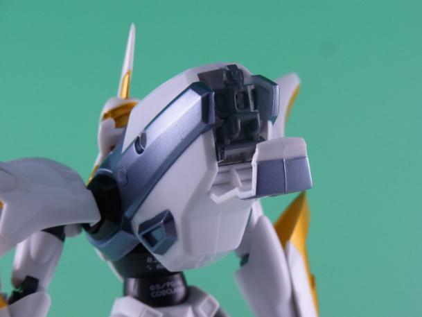120502ロボット魂 ランスロットアルビオン 可動8