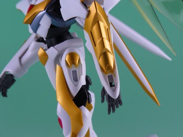 120502ロボット魂 ランスロットアルビオン オプション11