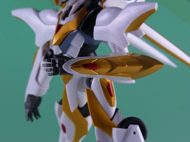 120502ロボット魂 ランスロットアルビオン オプション10