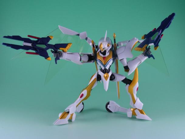 120502ロボット魂 ランスロットアルビオン オプション9