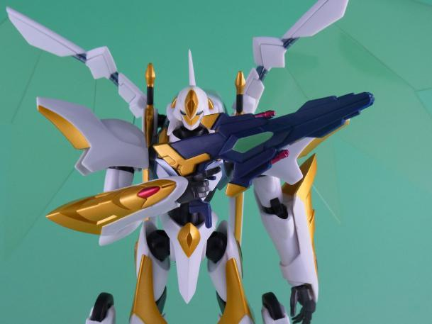 120502ロボット魂 ランスロットアルビオン オプション7