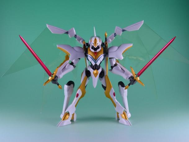 120502ロボット魂 ランスロットアルビオン オプション6