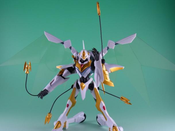120502ロボット魂 ランスロットアルビオン オプション13