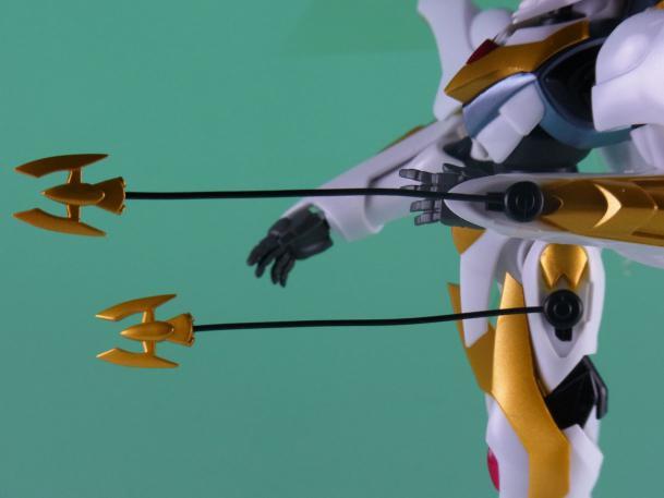 120502ロボット魂 ランスロットアルビオン オプション12