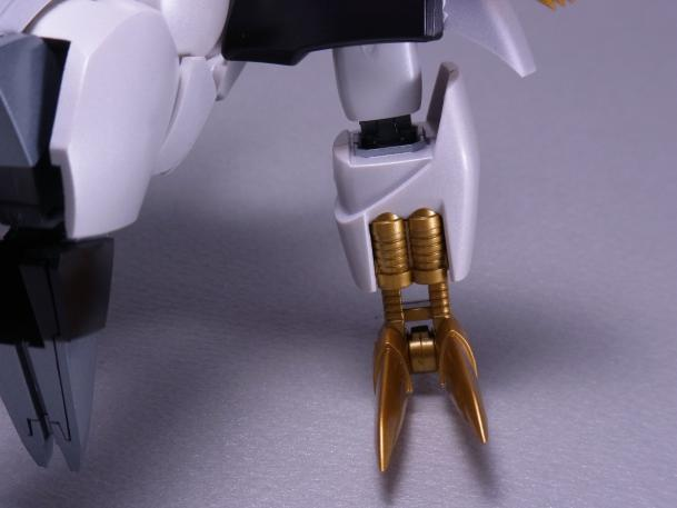 120529ROBOT魂 龍王丸⑤変形ギミック6