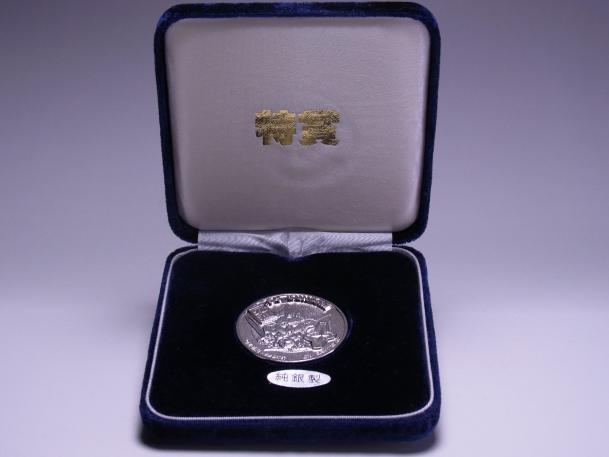 120609SDガンダム メダル3.JPG