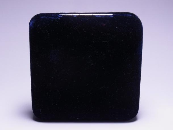 120609SDガンダム メダル2.JPG