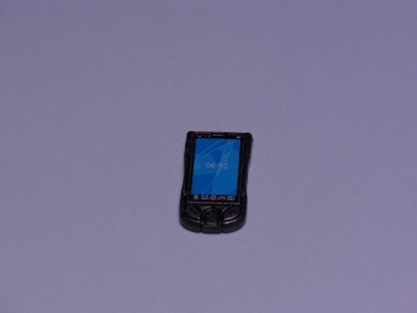 120714アルター セルティ③オプション2.JPG