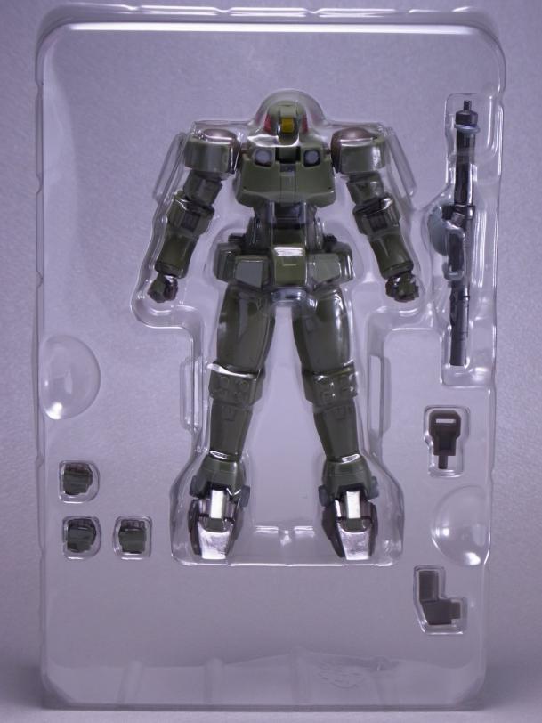120820ロボット魂リーオー ②内容1.JPG