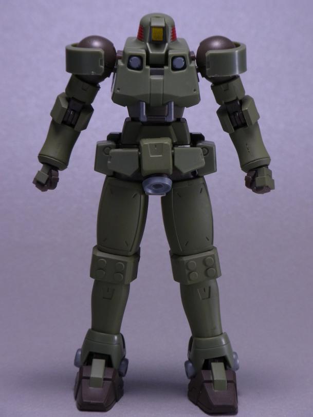120820ロボット魂リーオー ②内容2.JPG