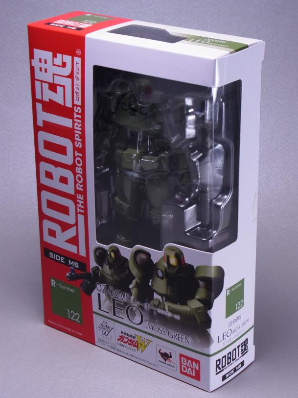 120820ロボット魂リーオー ①パッケージ3.JPG