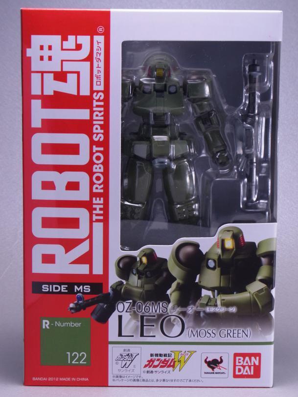120820ロボット魂リーオー ①パッケージ1.JPG