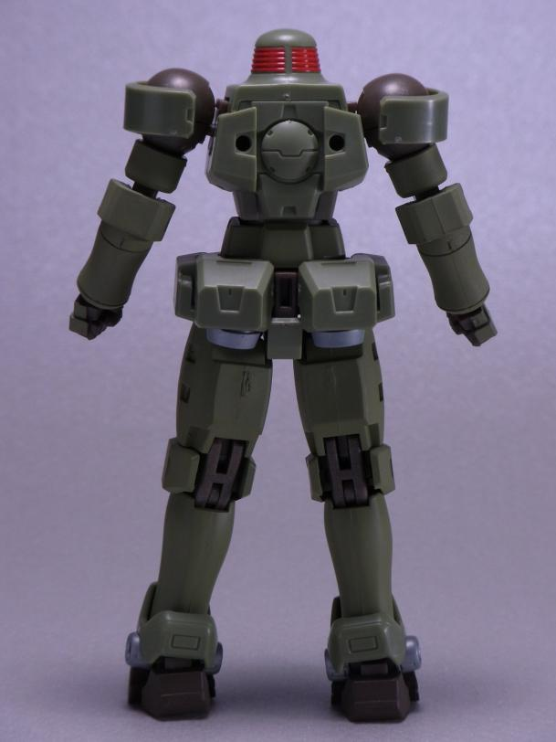 120820ロボット魂リーオー ②内容4.JPG