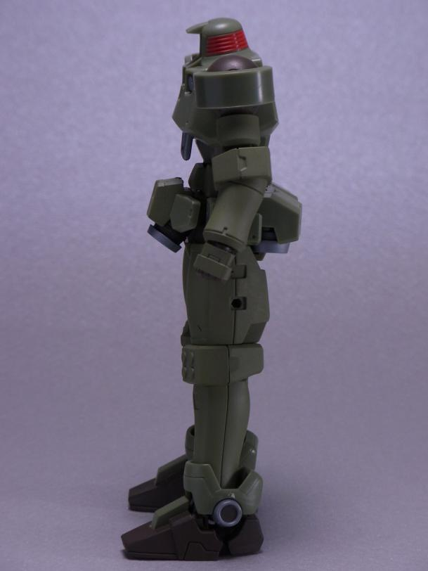 120820ロボット魂リーオー ②内容3.JPG