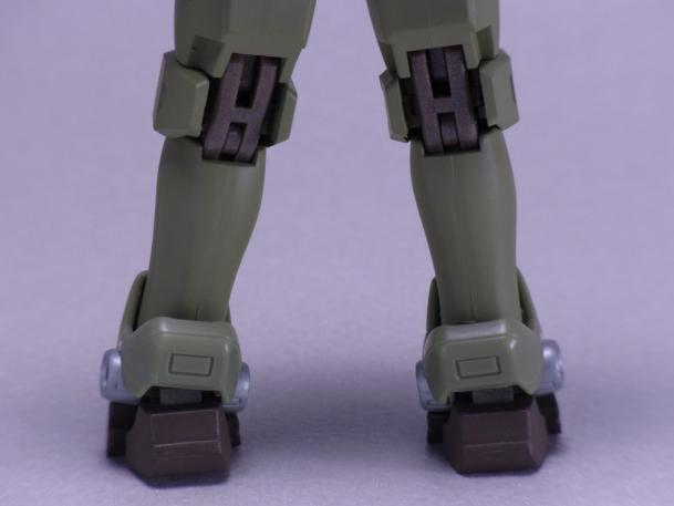 120820ロボット魂リーオー ②内容8.JPG