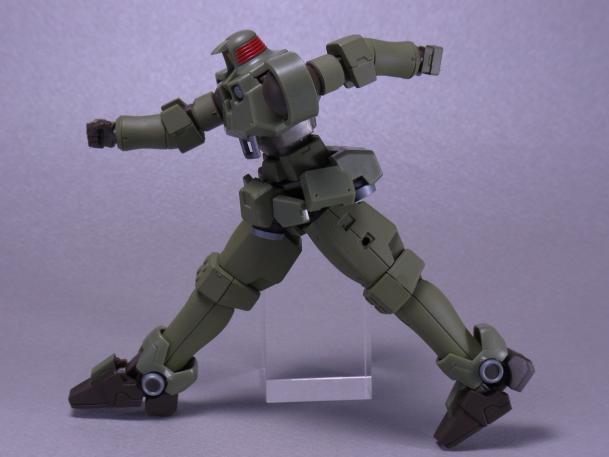 120820ロボット魂リーオー ③可動2.JPG