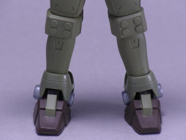 120820ロボット魂リーオー ②内容6.JPG