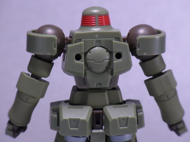 120820ロボット魂リーオー ②内容7.JPG