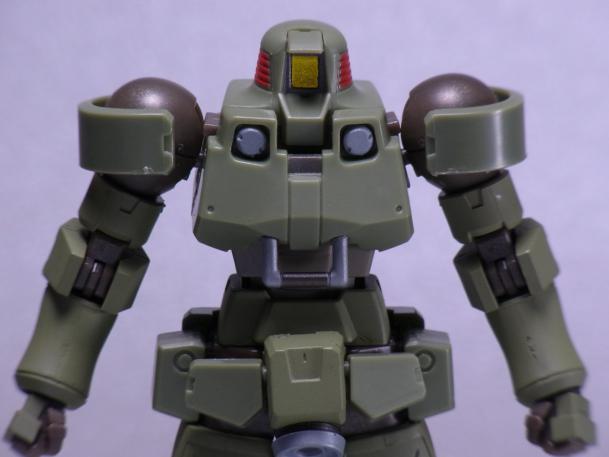 120820ロボット魂リーオー ②内容5.JPG