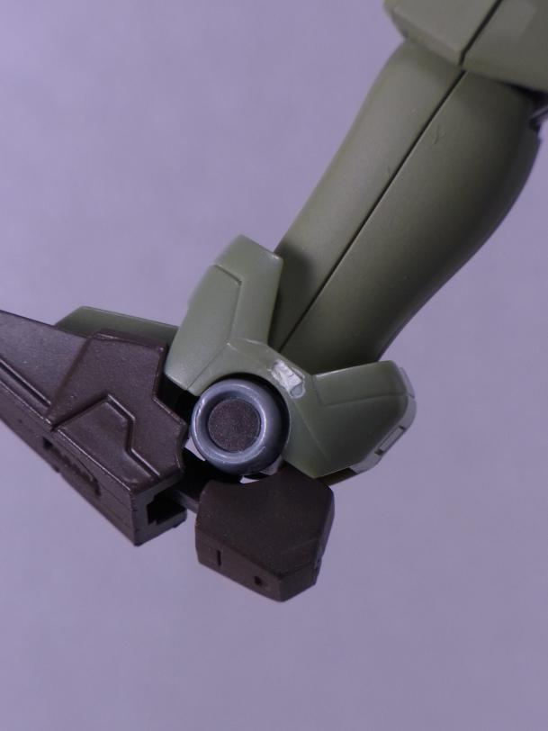 120820ロボット魂リーオー ②内容9.JPG