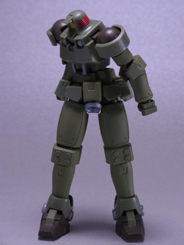 120820ロボット魂リーオー ③可動3.JPG
