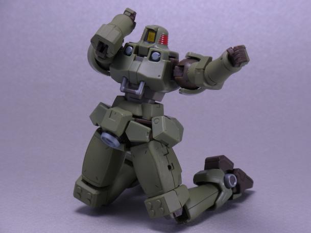 120820ロボット魂リーオー ③可動4.JPG