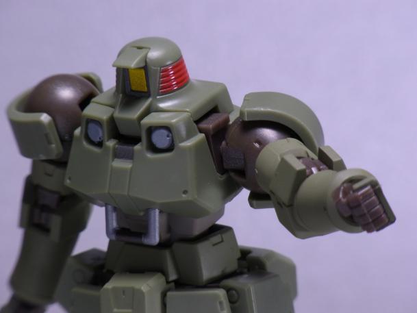 120820ロボット魂リーオー ③可動6.JPG