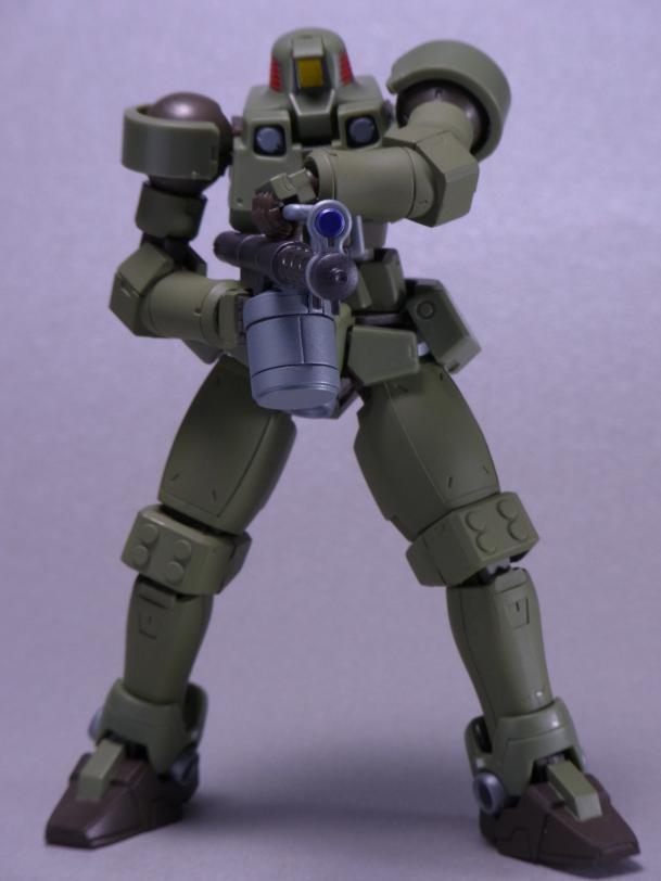 120820ロボット魂リーオー ④オプション1.JPG