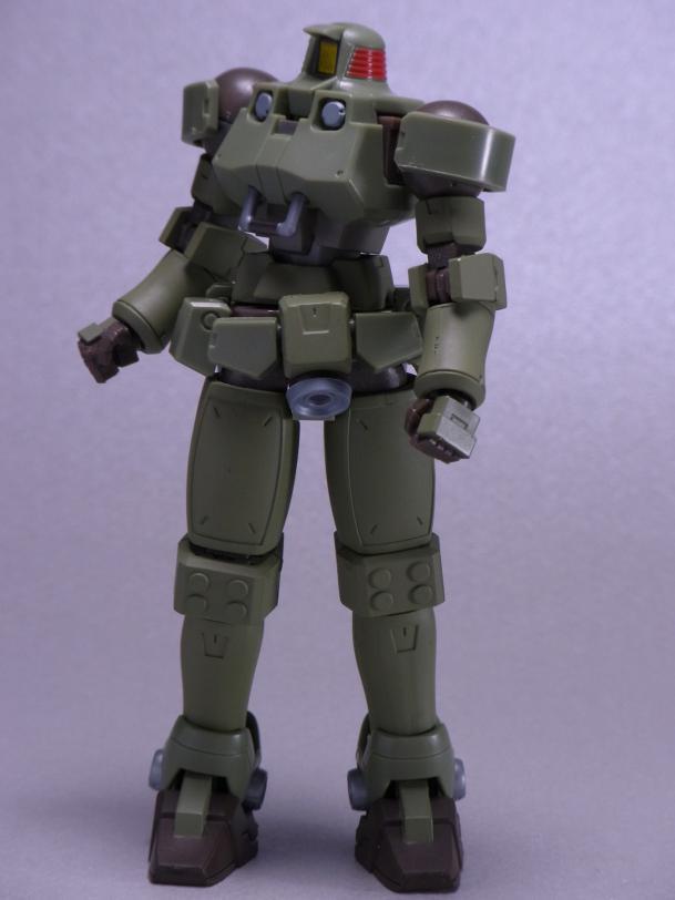 120820ロボット魂リーオー ③可動5.JPG