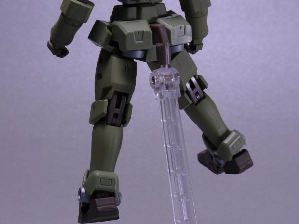 120820ロボット魂リーオー ④オプション6.JPG