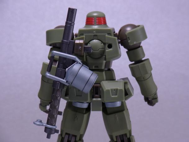 120820ロボット魂リーオー ④オプション4.JPG