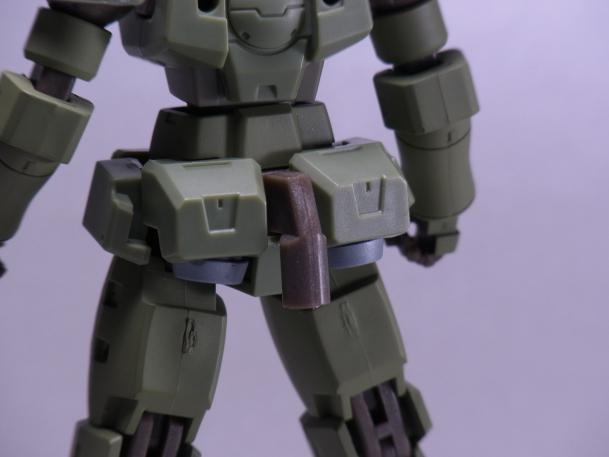 120820ロボット魂リーオー ④オプション5.JPG
