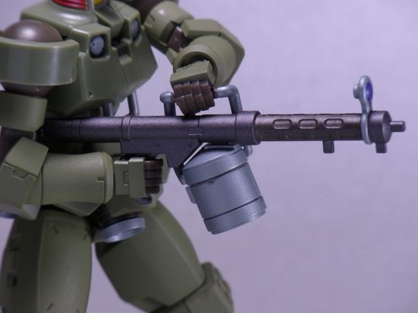 120820ロボット魂リーオー ④オプション2.JPG