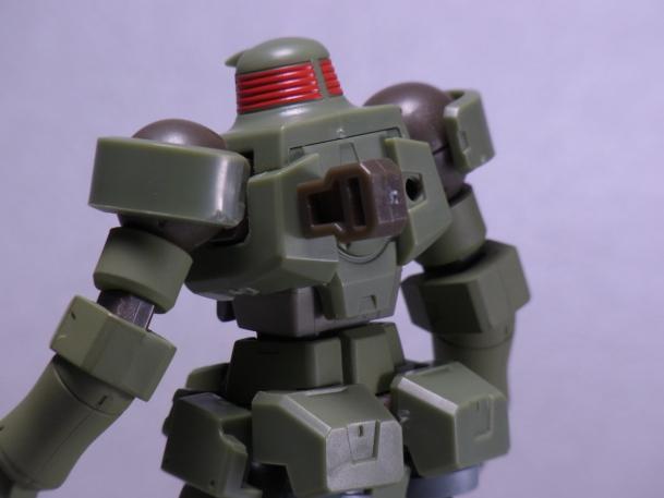 120820ロボット魂リーオー ④オプション3.JPG
