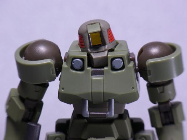 120821ロボット魂リーオー ②内容7.JPG