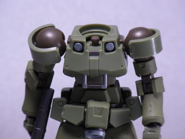120821ロボット魂リーオー ②内容5.JPG