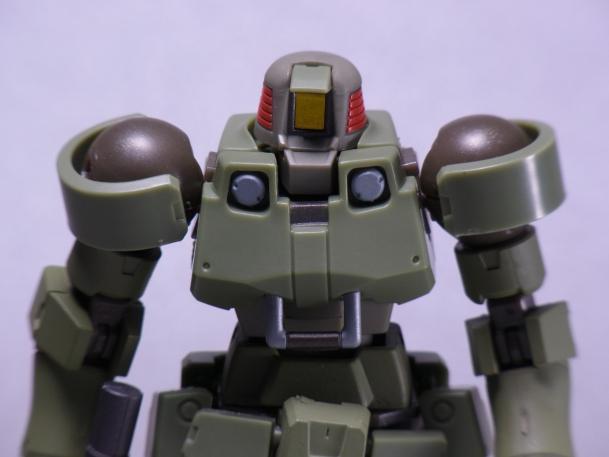 120821ロボット魂リーオー ②内容6.JPG