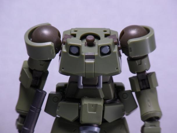 120821ロボット魂リーオー ②内容4.JPG