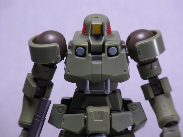 120821ロボット魂リーオー ②内容3.JPG