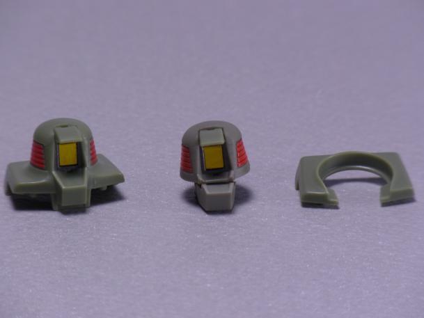 120821ロボット魂リーオー ②内容2.JPG