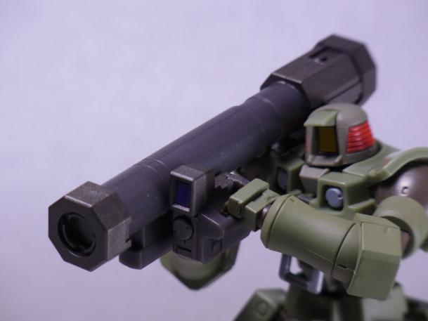 120821ロボット魂リーオー ②内容12.JPG