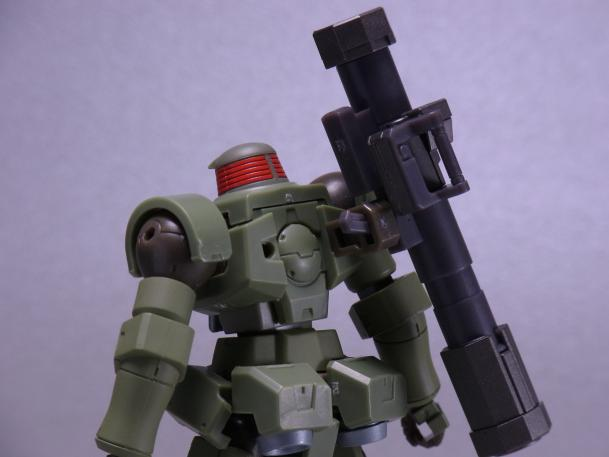 120821ロボット魂リーオー ②内容13.JPG