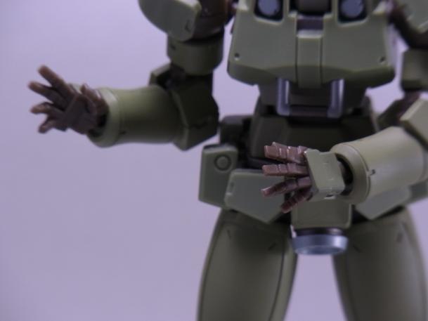 120821ロボット魂リーオー ②内容10.JPG