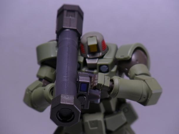 120821ロボット魂リーオー ②内容11.JPG